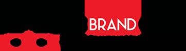 The Brand Geeks Logo