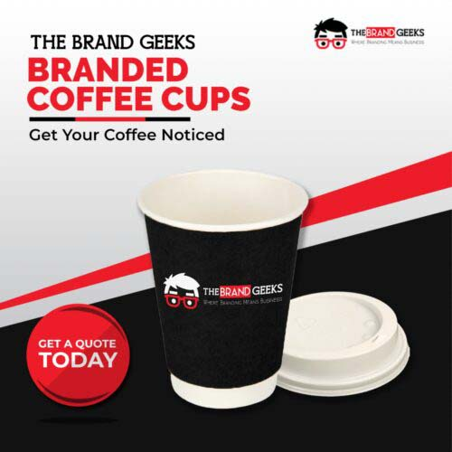 Branded-Cups